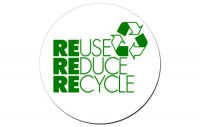 riciclare_reuse_reduce_recycle_10