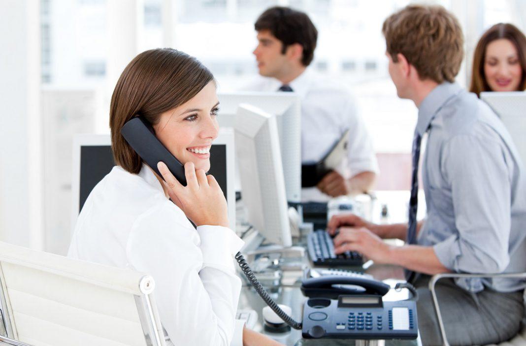 Centralina telefonica come scegliere