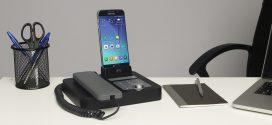 Invoxia NVX 200, trasforma il tuo smartphone in un telefono fisso!
