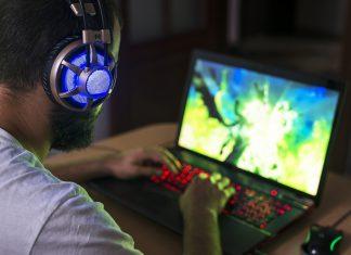 Cuffie gaming guida all'acquisto
