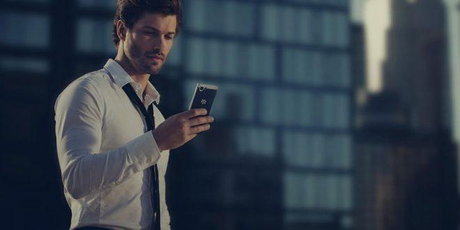 Blackberry KeyOne, il re degli smartphone professionali è tornato