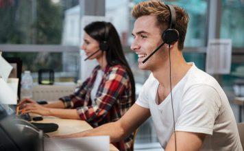 Call center perfetto
