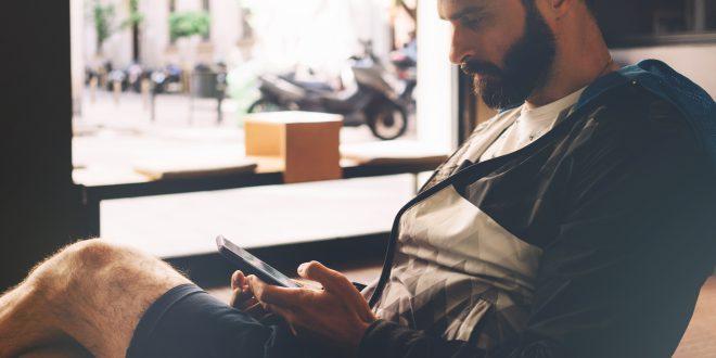 Onde elettromagnetiche smartphone: sono davvero pericolose?