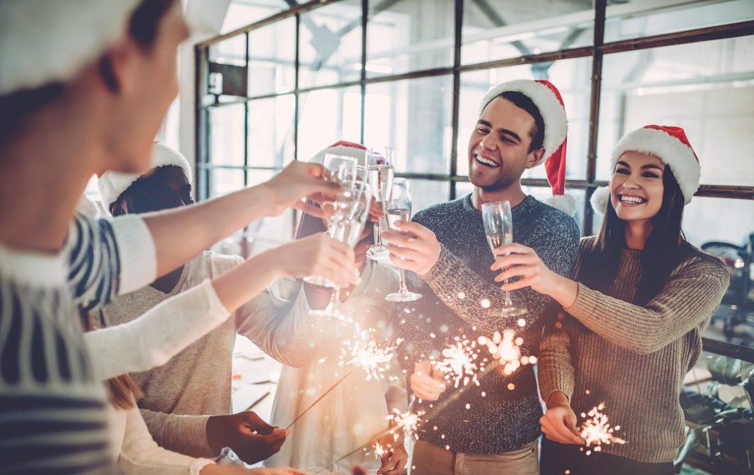 5 Idee regali colleghi