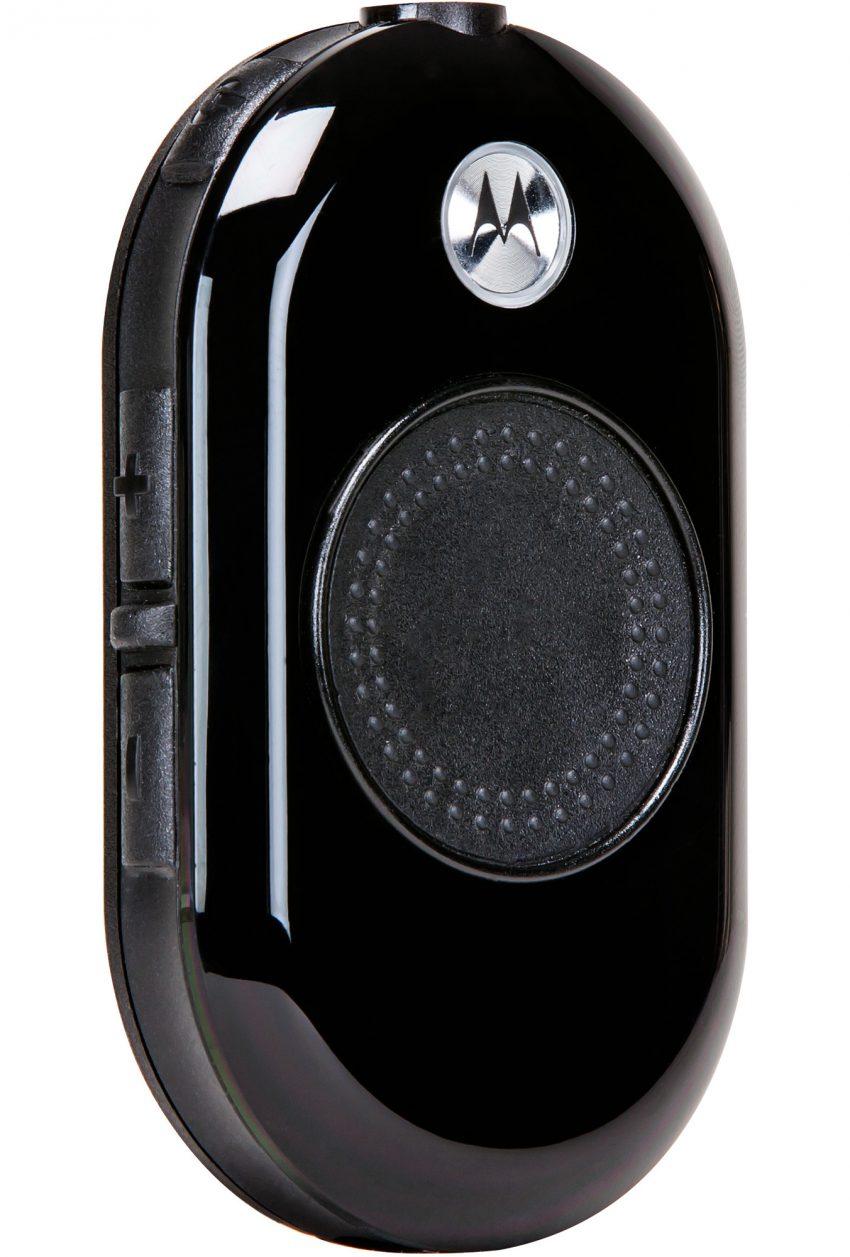 Walkie-talkie Motorola CLP446