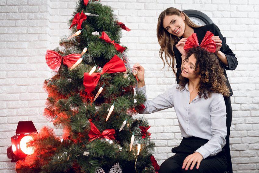 Natale-in-ufficio-10-regole-da-rispettare