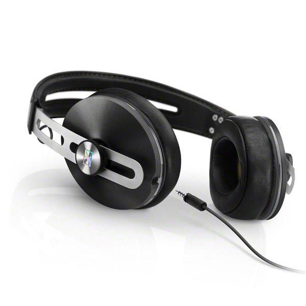 Cuffie per la musica Sennheiser HD1 Around Ear Momentum 2