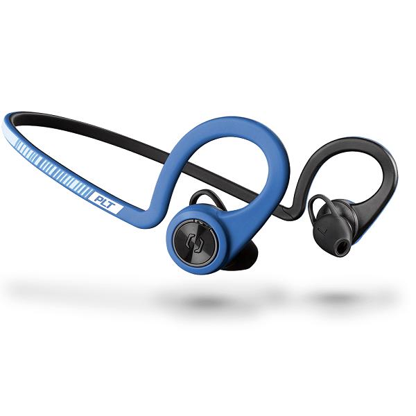 plantronics-backbeat-fit-power-blue