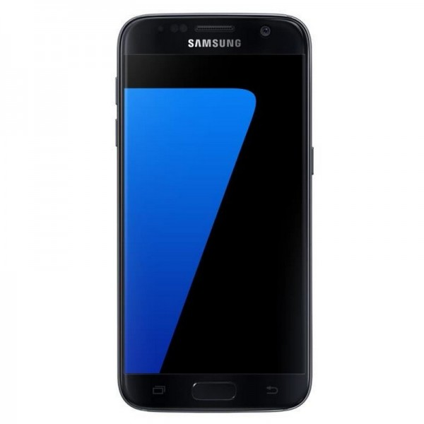 smartphone-samsung-galaxy-s7-32gb
