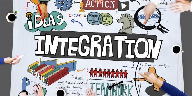 Unified Communication: vantaggi e nuove soluzioni.