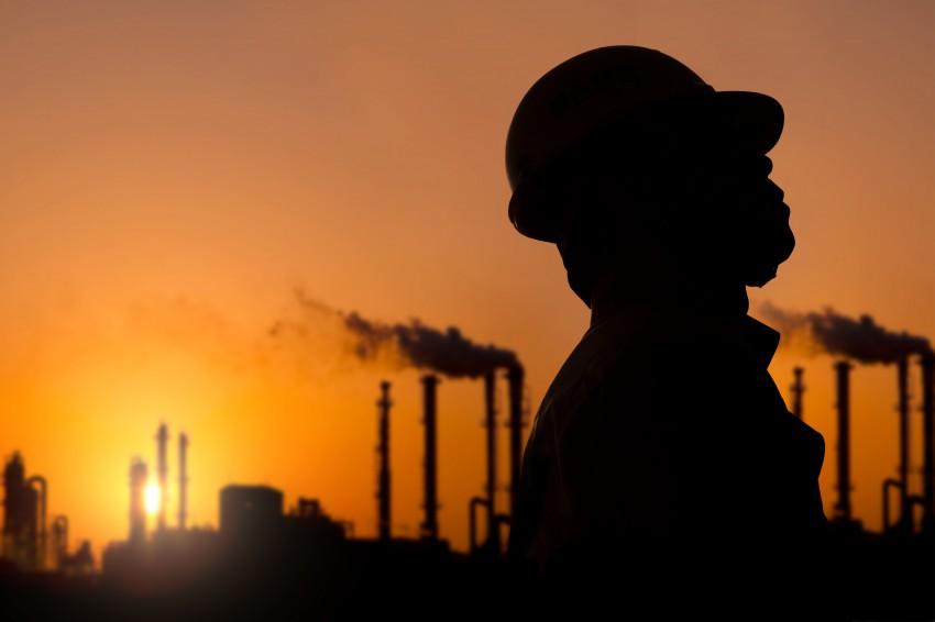 Sicurezza per Lavoratori Isolati: scopri Twig