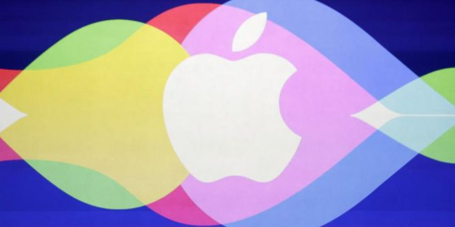 Apple si tinge di Green: proverà ad utilizzare materiali riciclati al 100%