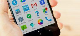Moto X Style, smartphone esclusivo a prezzo conveniente!